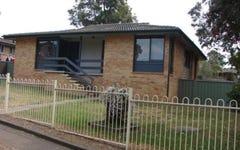 9 Jersey Place, Muswellbrook NSW