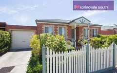 1/69 Glassford Avenue, Springvale South VIC