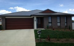 Address available on request, Kelso TAS