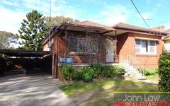 6 Ravenwoods Rd, Canley Vale NSW