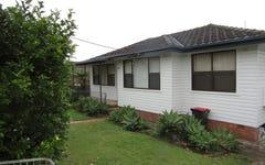 30 Yarrum Avenue, Beresfield NSW