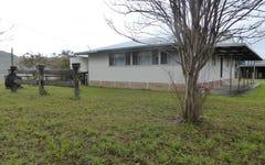 2632 Coaldale Road, Coaldale NSW