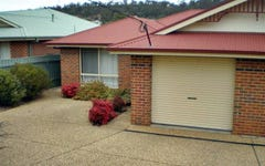 1/32 Kilpatrick Street, Kooringal NSW