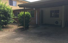2/16 East Gordon Street, East Mackay QLD