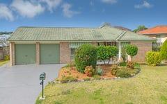 27 Kendall Crescent, Bonny Hills NSW
