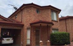 5/28 Bowden Street, North Parramatta NSW