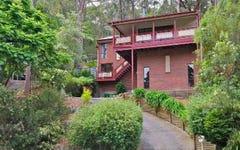 61 Arakoon Street, Kincumber NSW