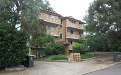 7/22 Priddle Street, Westmead NSW