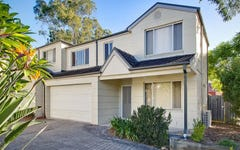 5/6 Golden Grove, Kellyville NSW