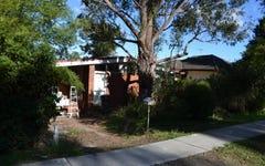 150 Macquarie Avenue, Campbelltown NSW