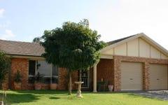 6 Bourkelands Drive, Bourkelands NSW