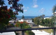 66 Buderim Avenue, Alexandra Headland QLD