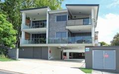 2/66 Waldheim Street, Annerley QLD