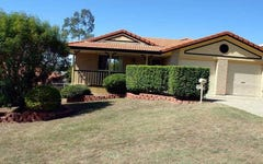 16 Dougy Place, Bellbowrie QLD