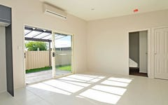 1/25 Alpine Ave, Cessnock NSW