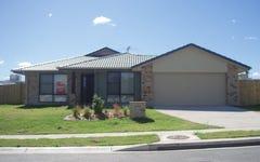 25 Wayland Drive, Morayfield QLD
