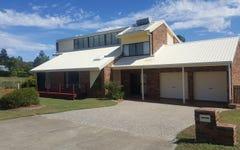 90 William Street, Emu Park QLD