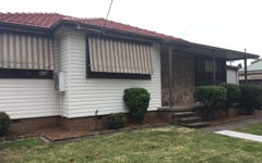 55 Martindale St, Wallsend NSW