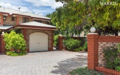 3/205 King William Rd, Hyde Park SA