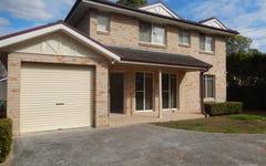 65a Duffy Avenue, Thornleigh NSW