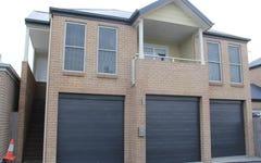 3a Jerrara Street, Tullimbar NSW
