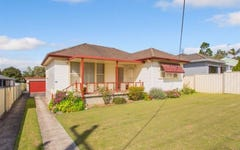 244 Warners Bay Rd, Mount Hutton NSW