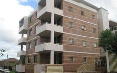 117/3 Carnarvon Street, Silverwater NSW