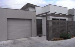 23 Latitude Court, Ballarat East VIC