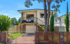 17 Meadfoot Rd, Virginia QLD