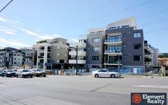 307/235-237 Carlingford Road, Carlingford NSW