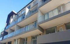 13/79-87 Beaconsfield Street, Silverwater NSW