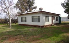 33 Church Road, Curlwaa NSW