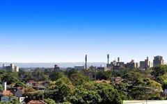 44 Fitzgerald Avenue, Queens Park NSW