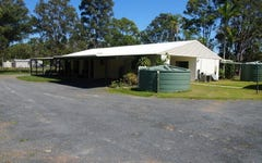 Address available on request, Sunshine Acres QLD