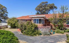 Address available on request, Floreat WA
