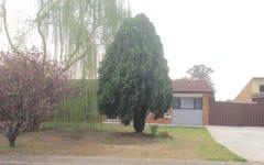 26 Primrose Circuit, Claremont Meadows NSW