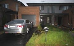 63b Brenda Street, Ingleburn NSW