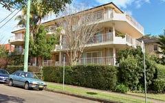 5/38 Bridge Street, Epping NSW