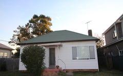 40 Kawana Street, Bass Hill NSW
