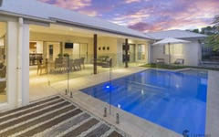 14 Astor Terrace, Coomera QLD