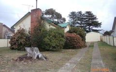 7 Baroona Avenue, Cooma NSW