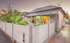 617 Armstrong St Nth, Soldiers Hill VIC