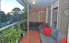 1/58-64 Talara Road, Gymea Bay NSW