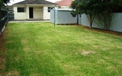 69 TERALBA ROAD, Adamstown NSW