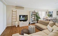 10 Blaxland Street, Frenchs Forest NSW