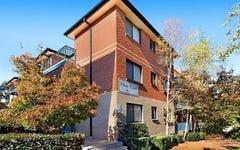 28/9 Kilbenny Street, Kellyville Ridge NSW