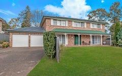 16 Durant Place, Cherrybrook NSW