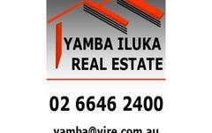 3/5 Yamba St, Yamba NSW