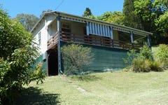 29 Mount Street, Kyogle NSW