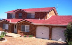 54 William Wilkins Crescent, Isaacs ACT